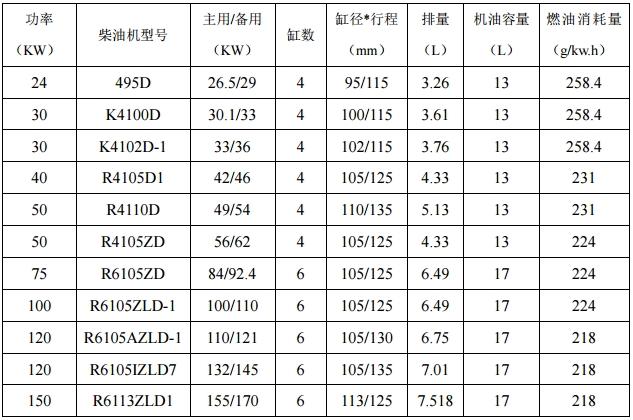 BaiduHi_2018-9-3_10-1-17.jpg